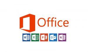 Microsoft-Office-Online-01