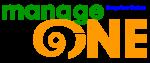 ManageOne